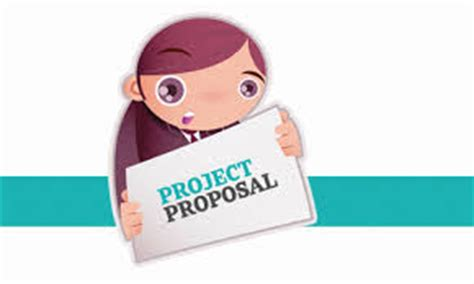 Problem of statement in research proposal letter